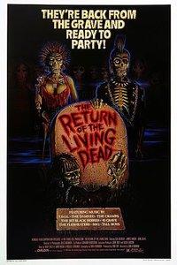 The_Return_of_the_Living_Dead_(film)
