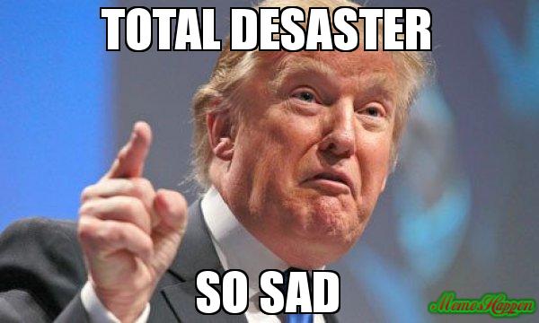 Total-desaster-so-sadfEcuD